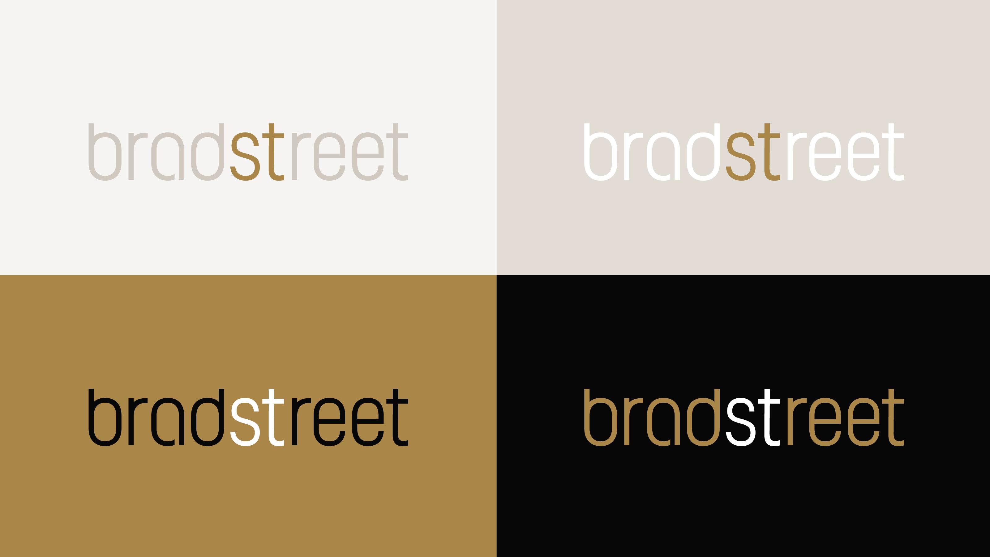 Bradstreet_Nue-01