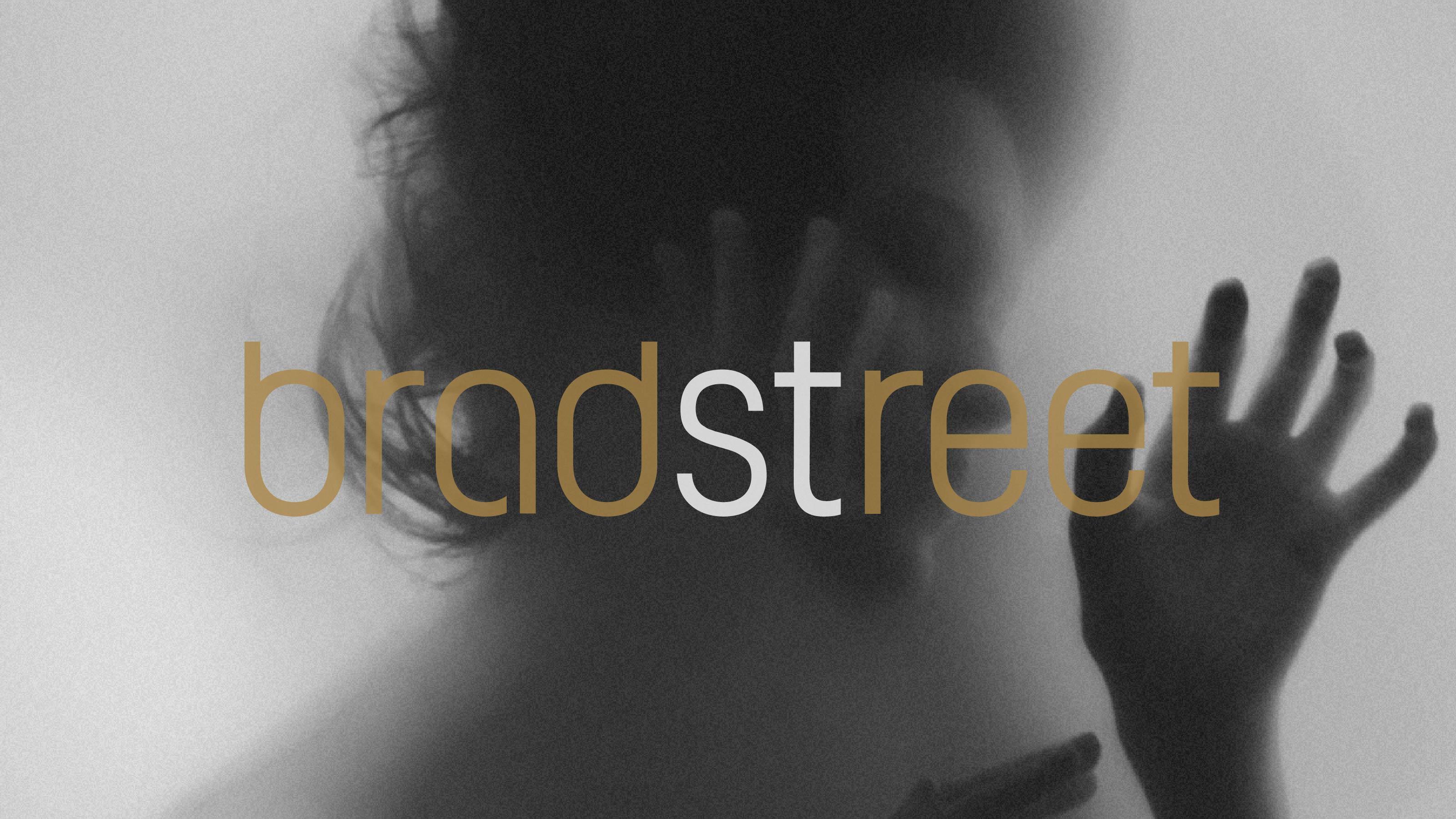 Bradstreet_Nue-05