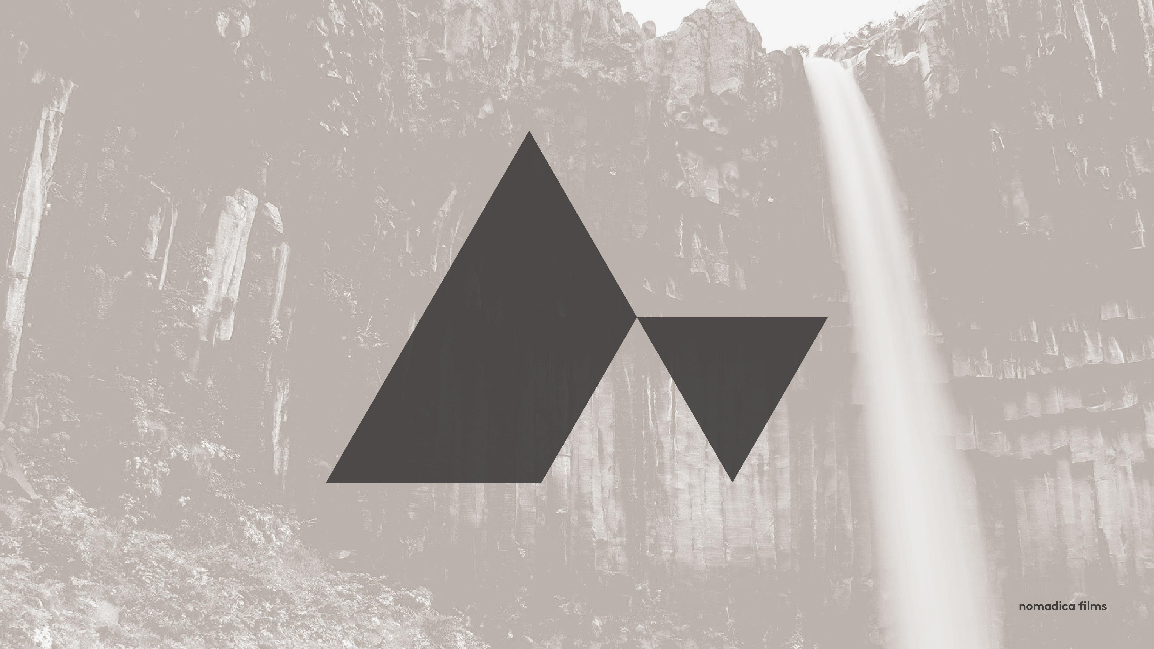Emblem_Identities-22