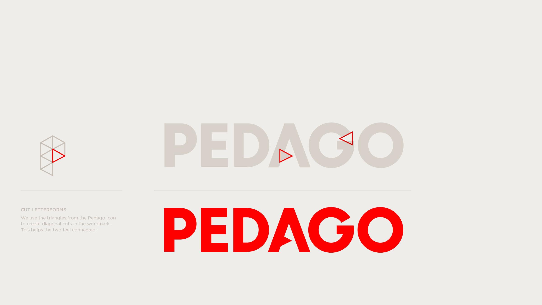 Pedago_BrandBook_Emblem-02