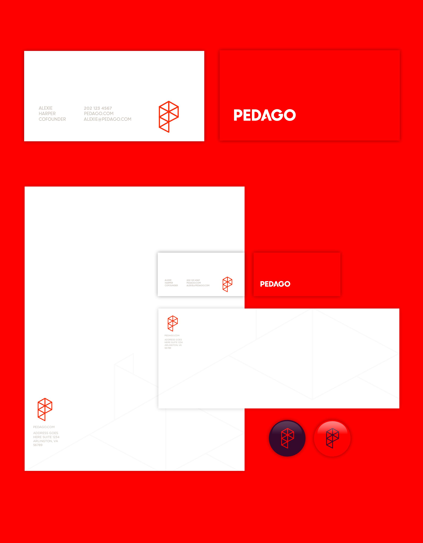Pedago_BrandBook_Emblem-22