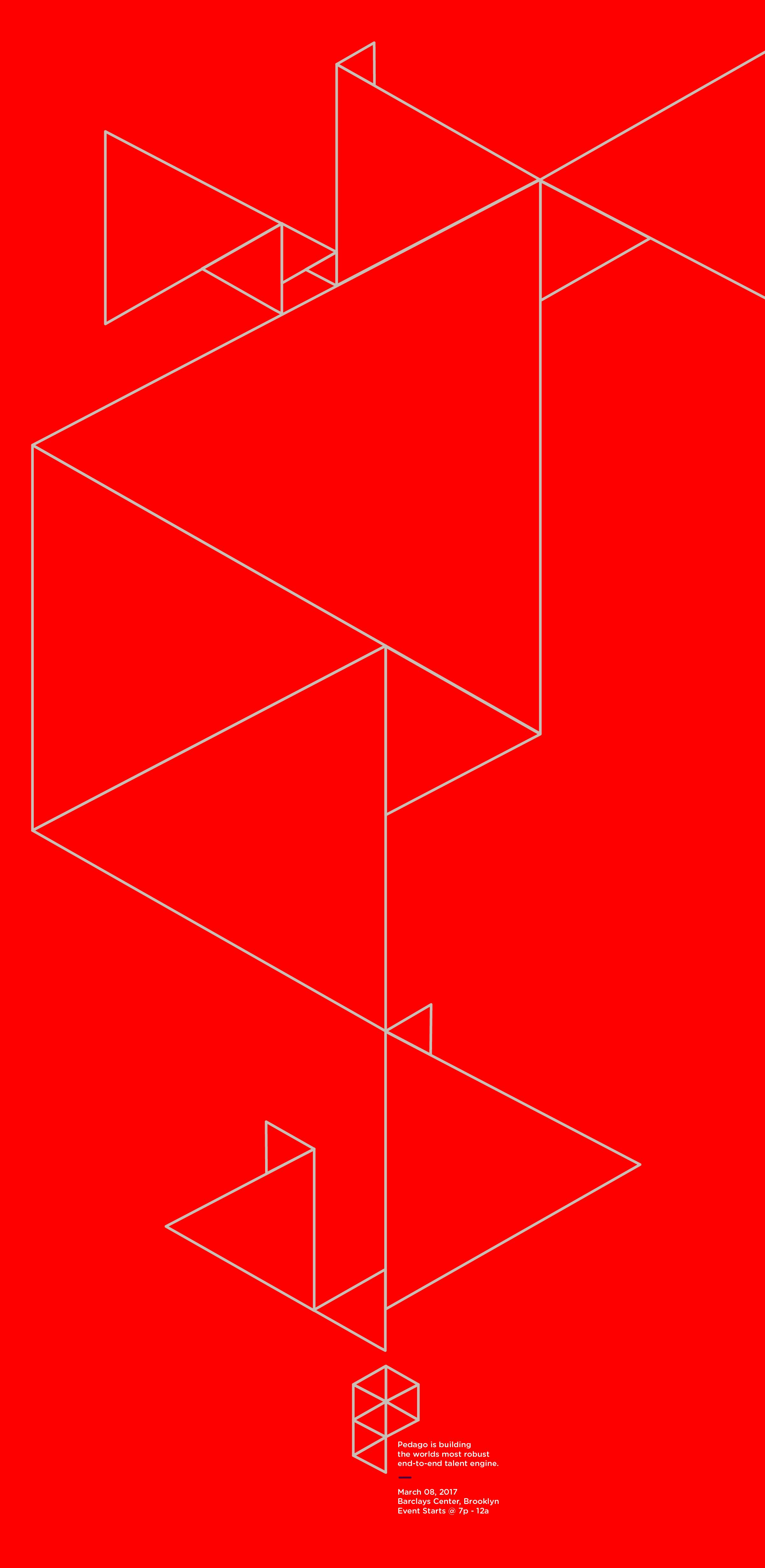 Pedago_BrandBook_Emblem-24