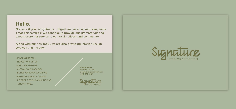 Signature_BrandBook_