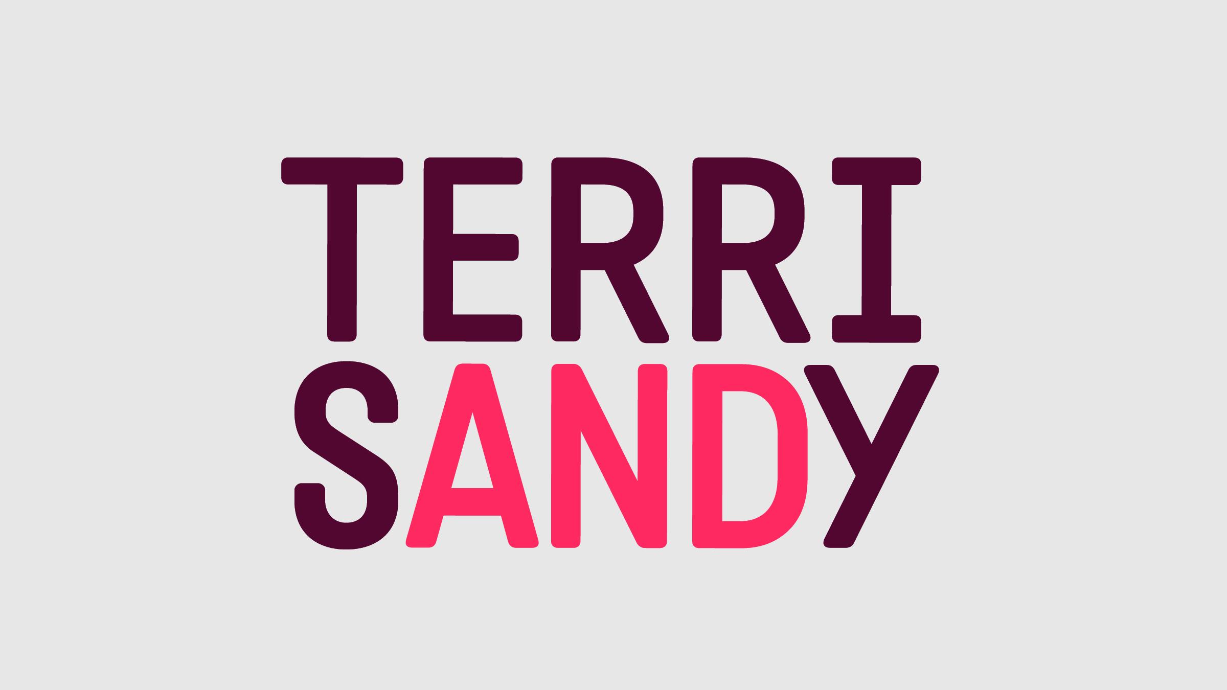 TandS_BrandBook_FUSCIA-04