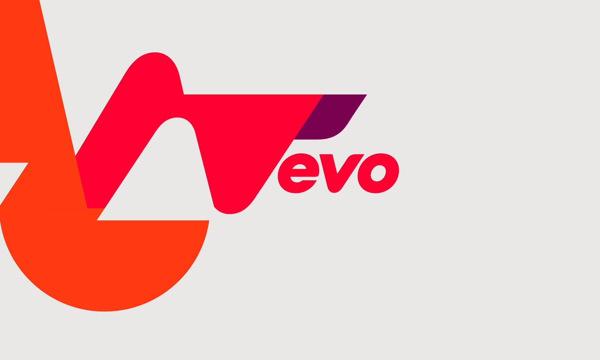 Vevo_Emblem-05