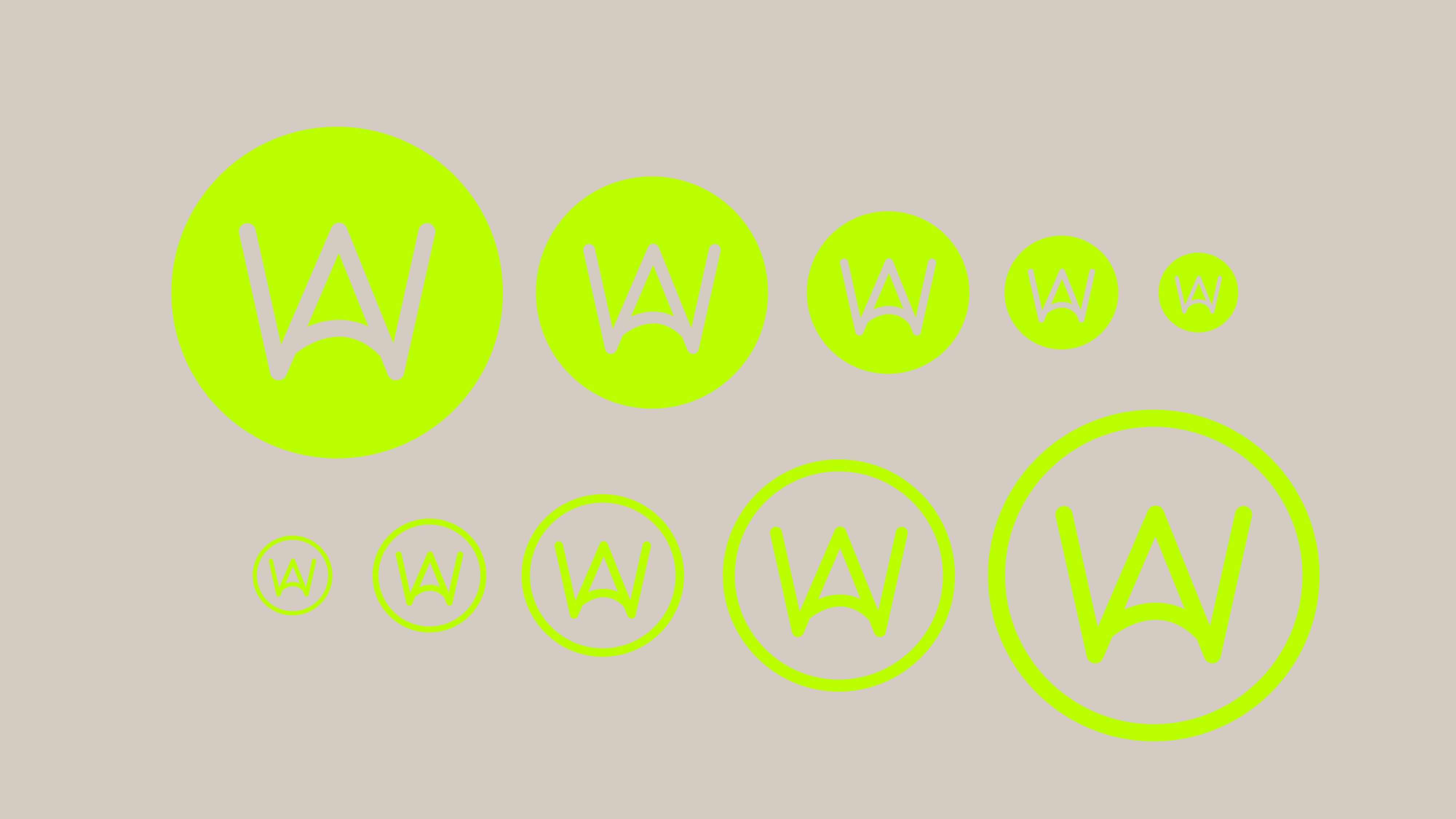 WorkAround_v3-02
