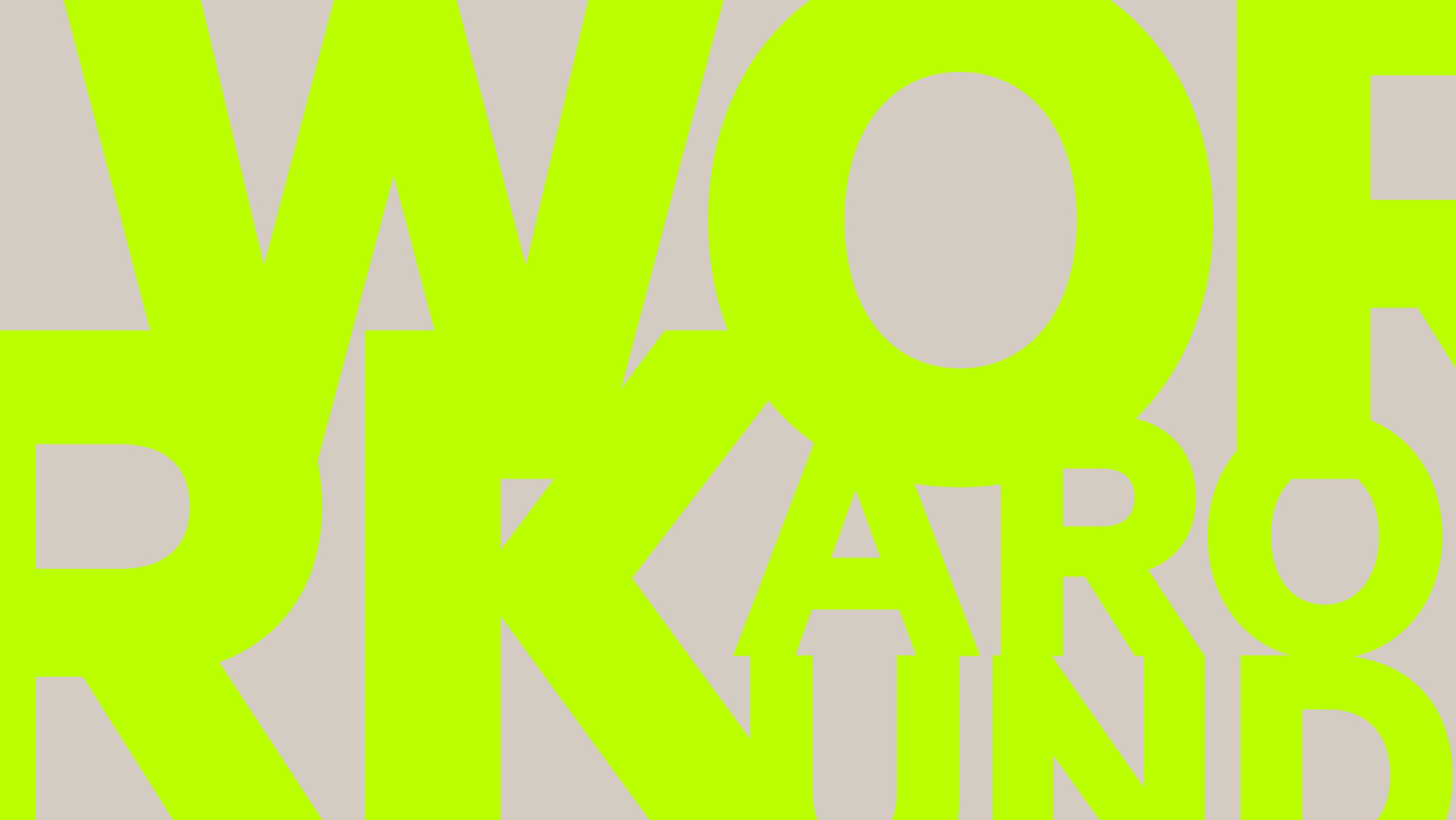 WorkAround_v3-06