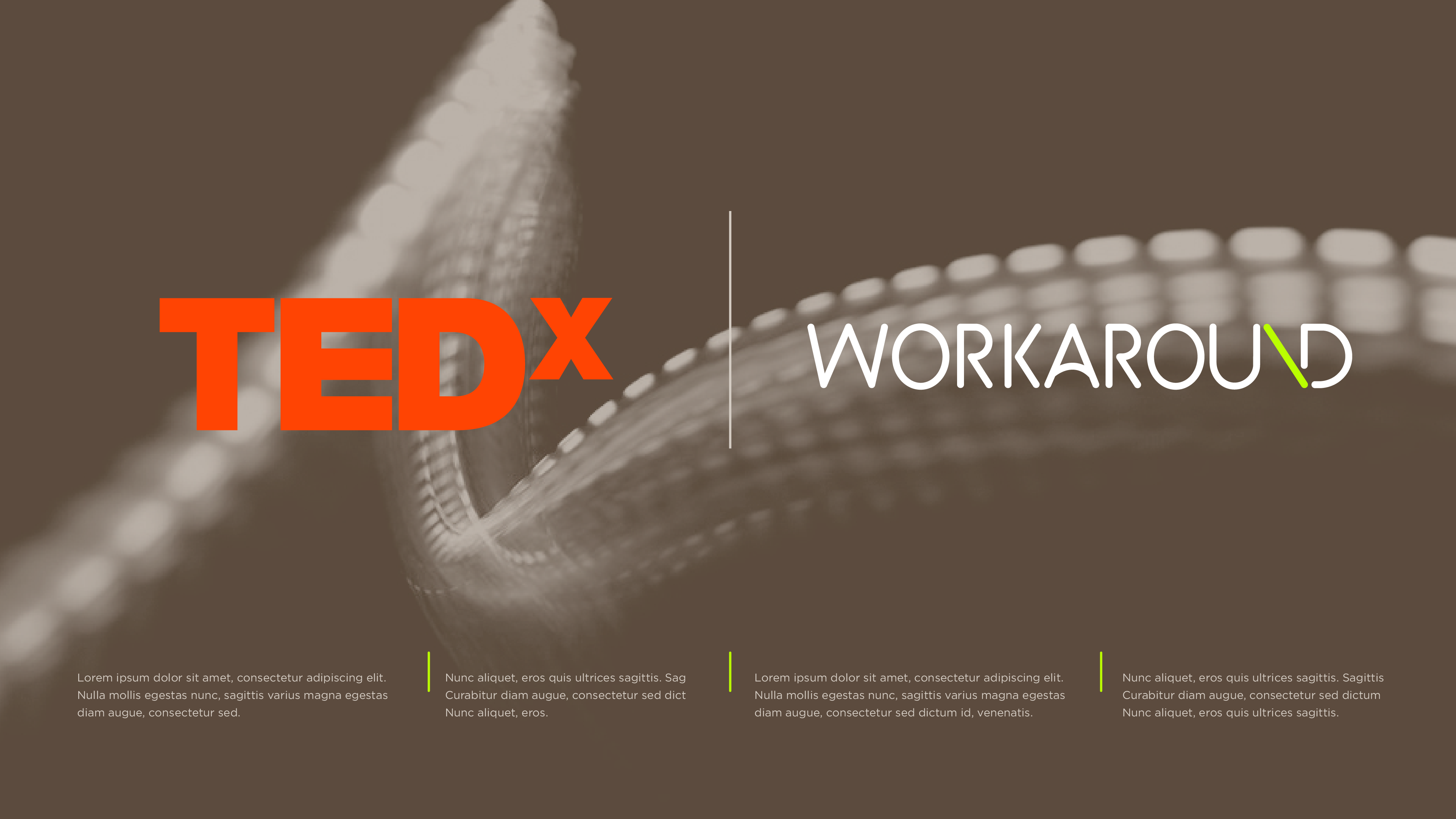 WorkAround_v3-10