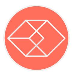 Icons_Process-01
