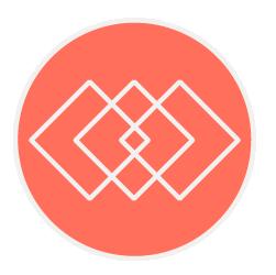 Icons_Process-02