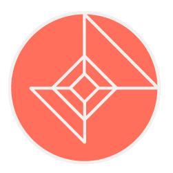 Icons_Process-05