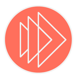 Icons_Process-06