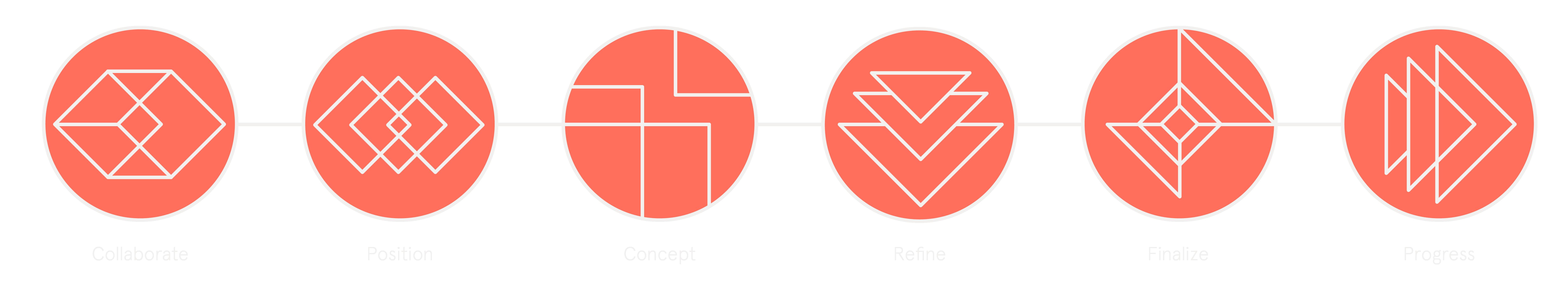 Icons_Process_V-08