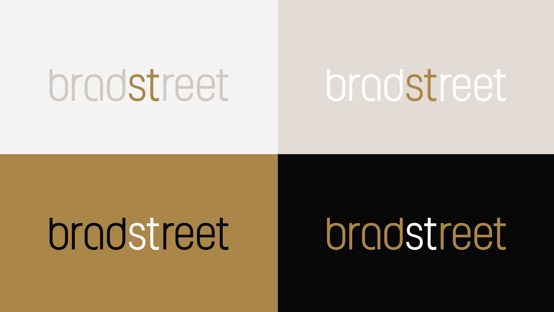 Bradstreet_Emblem_Nue_Logojpg-01