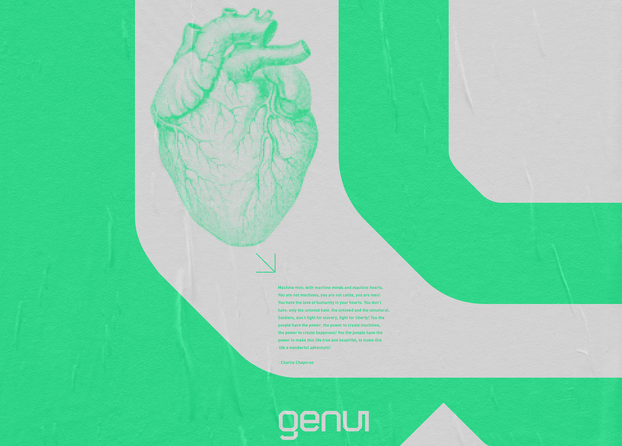 _GUI_Posters_C