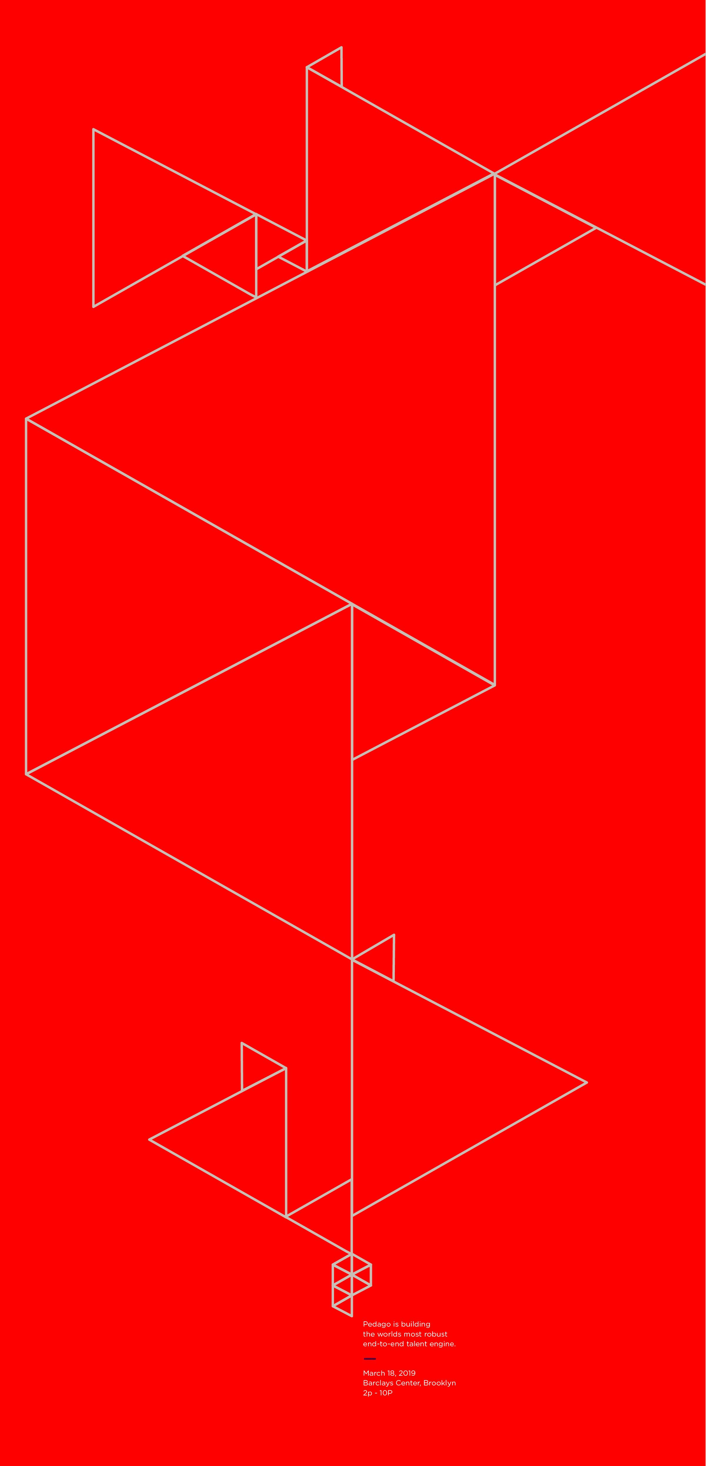 Pedago_Pattern