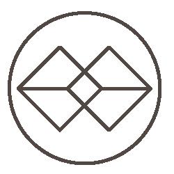 Process_Nue_Icons-01