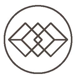 Process_Nue_Icons-02