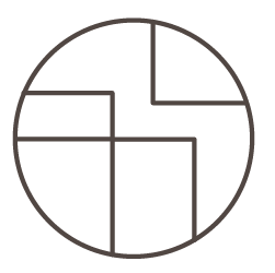 Process_Nue_Icons-03