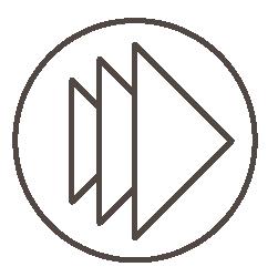 Process_Nue_Icons-06