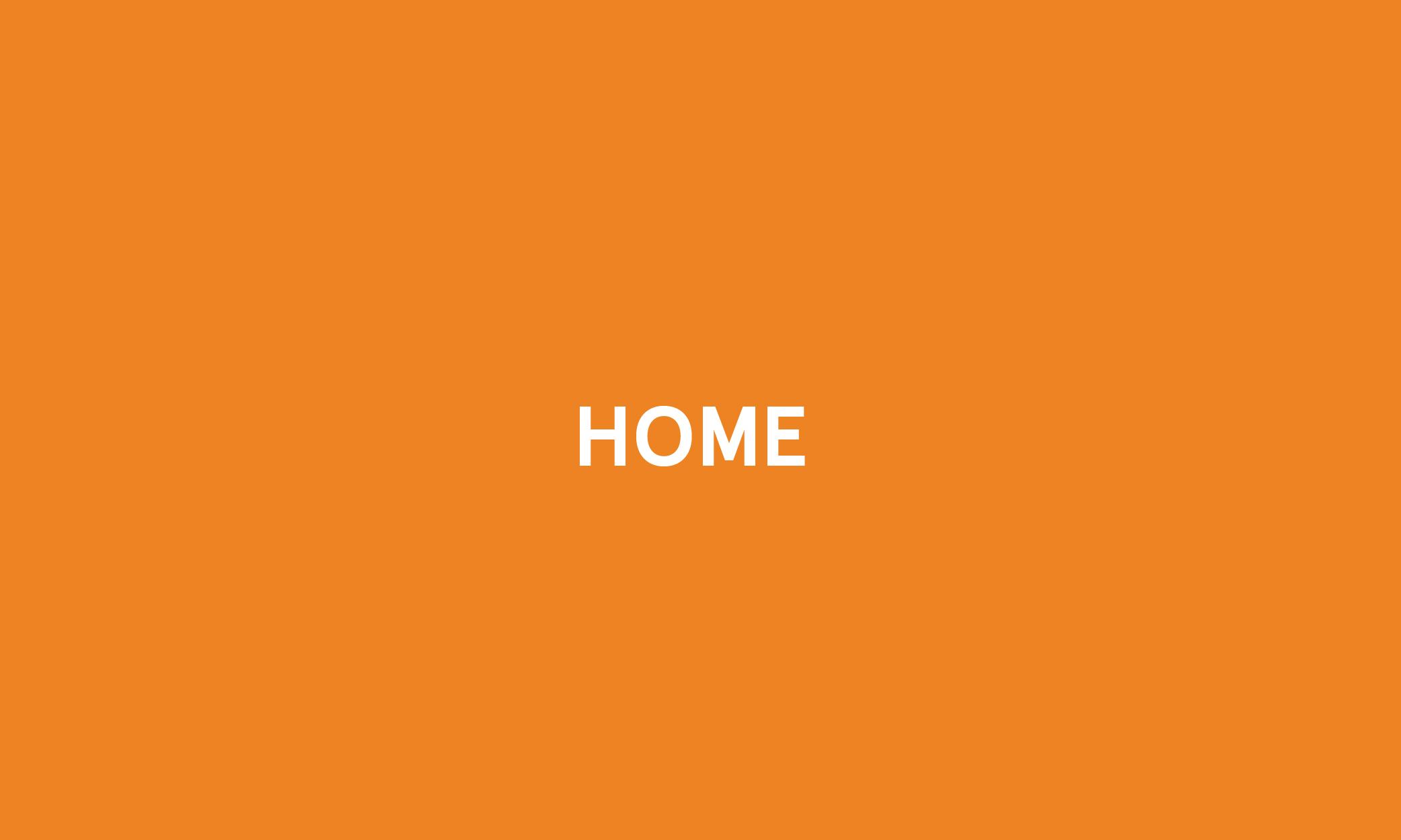 MSFV_Home-01