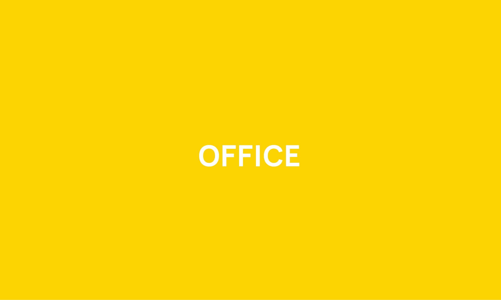 MSFV_Office-01