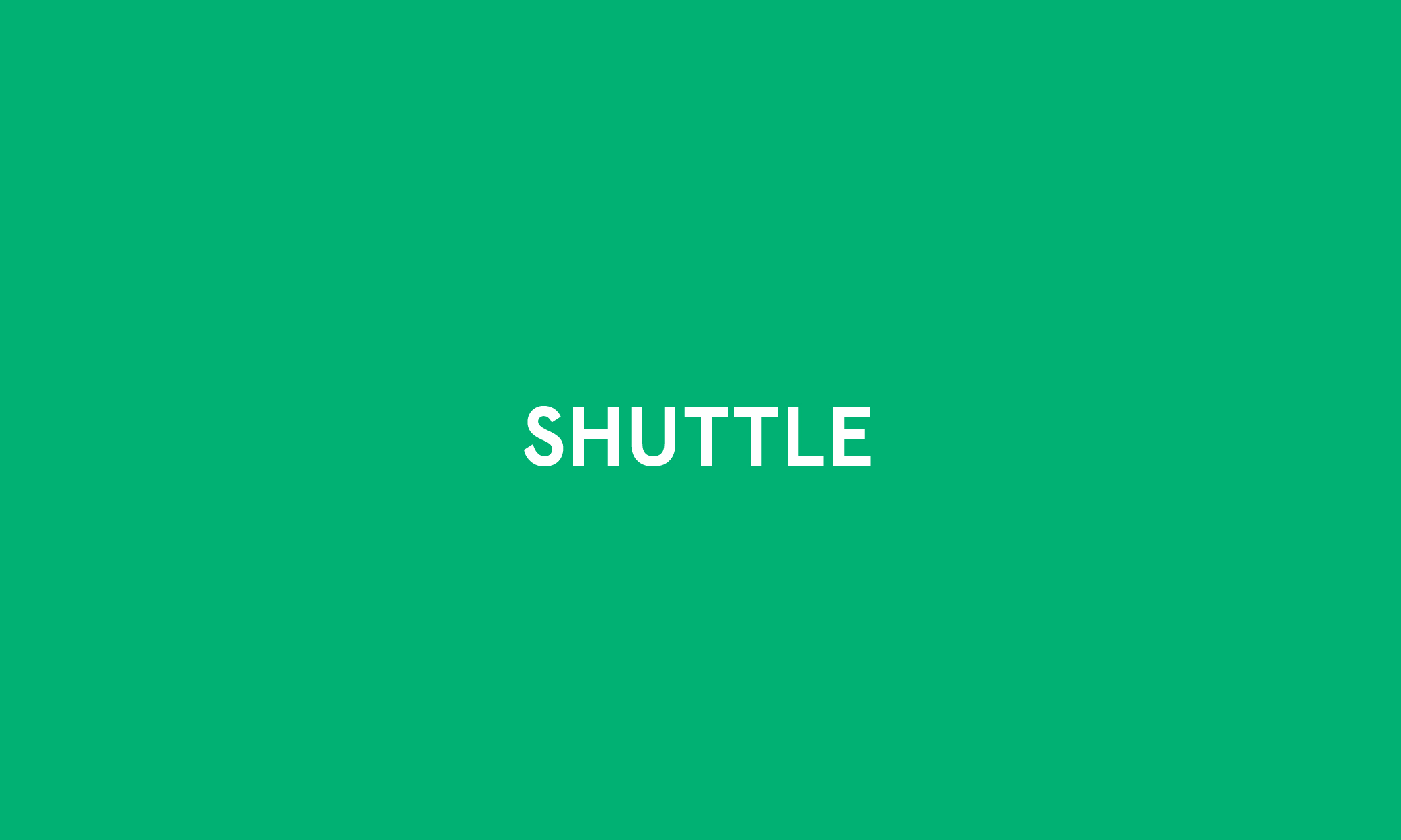 MSFV_Shuttle-01