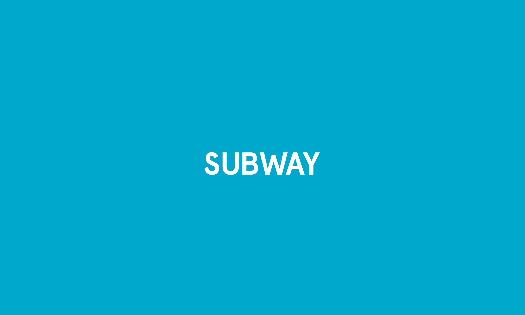 MSFV_Subway-01