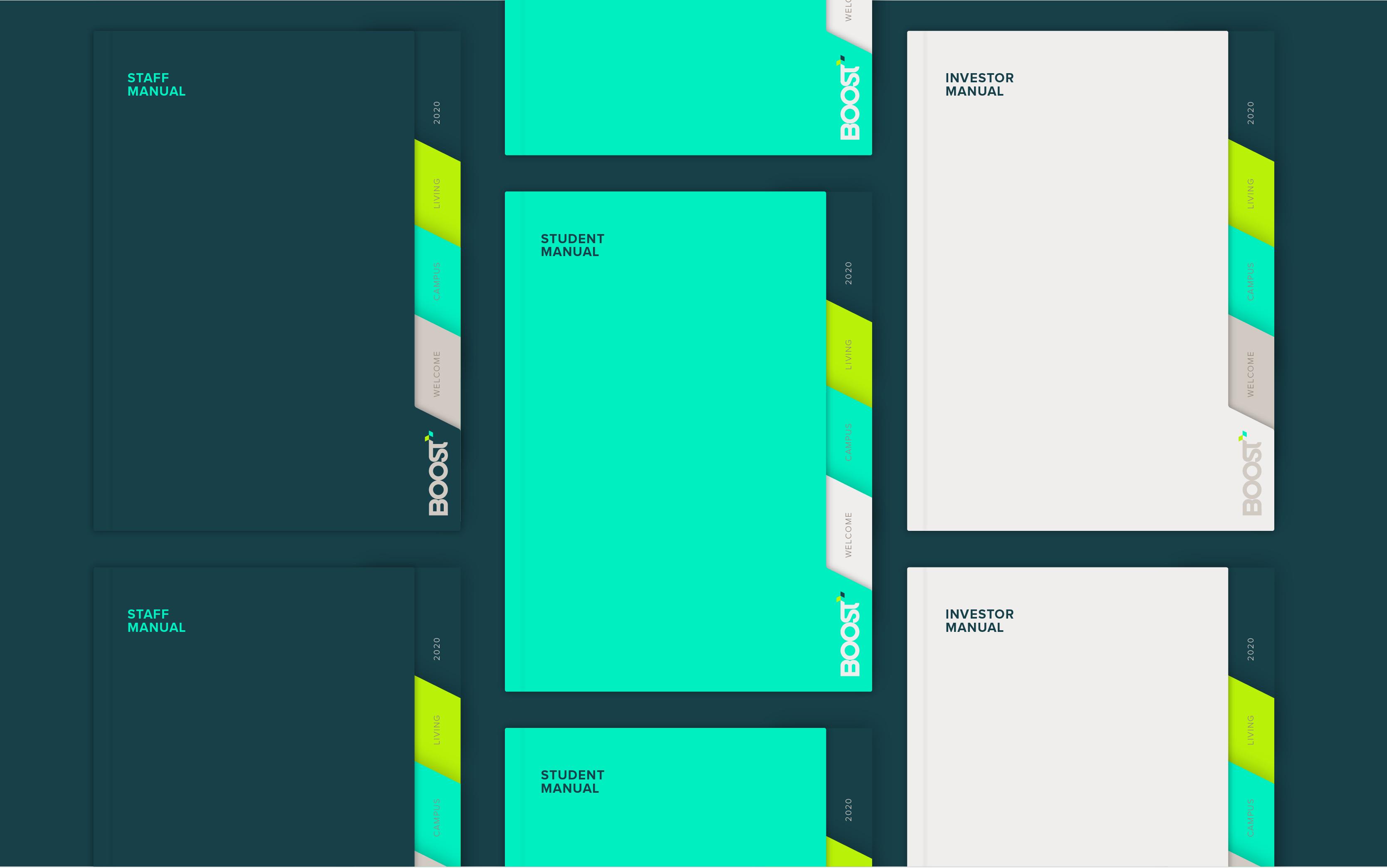 Boost_Manuals